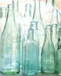 Botellas para cualquier parte
